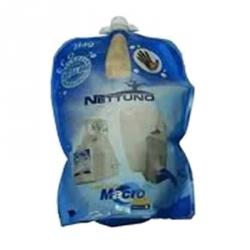 MacroCream T-Bag recarga de 3000 ml